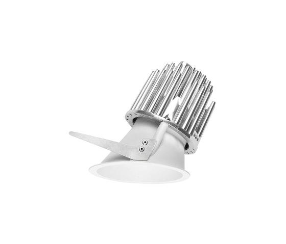 Warp_Y de Linea Light Group | Éclairage général