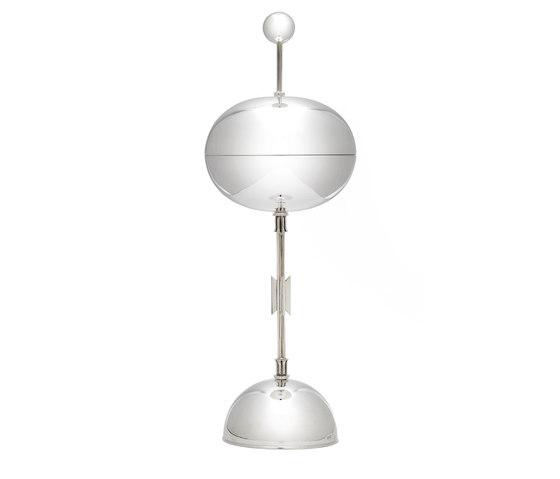 Otto Prutscher – Bonbonniere by Wiener Silber Manufactur | Bowls