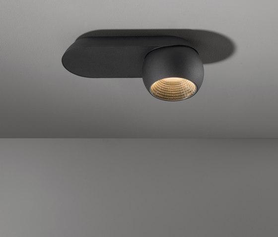 Marbul by Modular Lighting Instruments | Wall lights