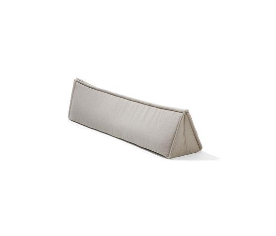 Lönneberga Bed sack Alfred by Richard Lampert | Bedroom furniture