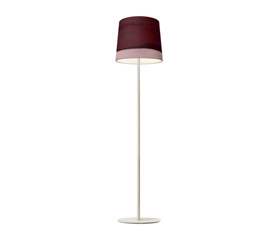 The Sisters floor Medium lamp Dawn by mammalampa | Free-standing lights