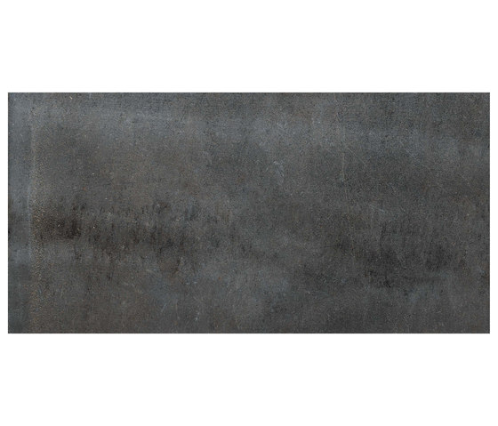 All Over dark by Ceramiche Supergres | Ceramic tiles
