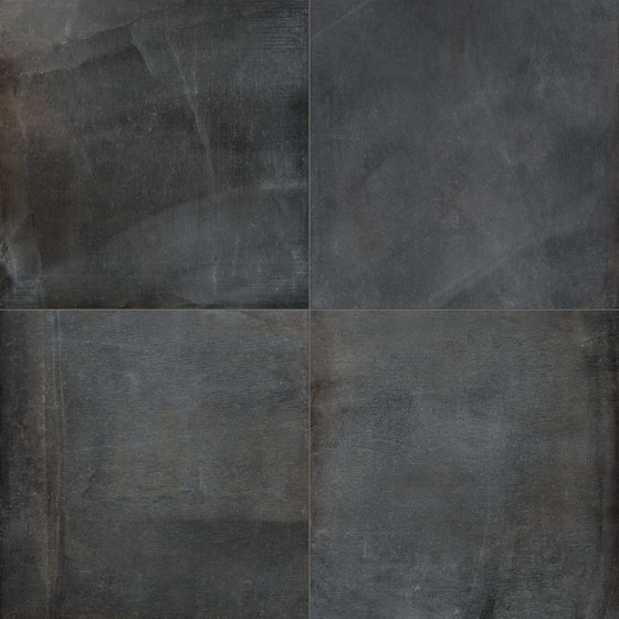 All Over dark di Ceramiche Supergres | Piastrelle ceramica
