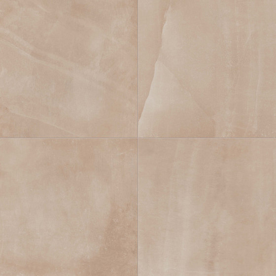 All Over tan di Ceramiche Supergres | Piastrelle ceramica