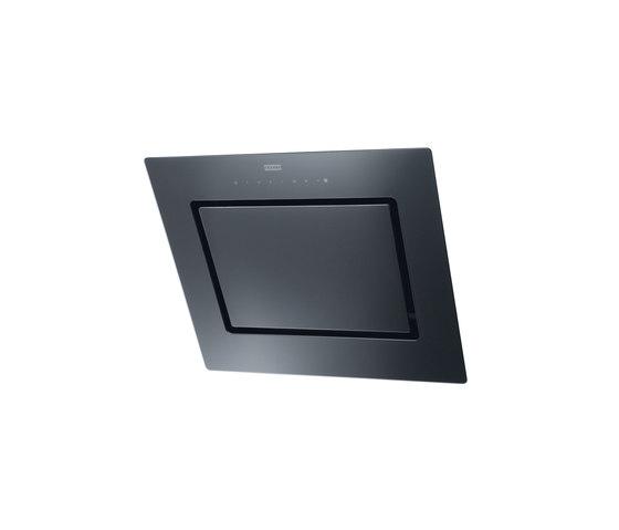 Mythos Hood FMY 606 DG Slate-Gray by Franke Home Solutions   Kitchen hoods