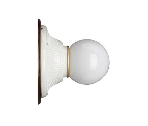Lighting⎟Wall lighting by Gi Gambarelli | Wall lights