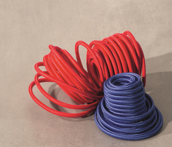 Cables by Gi Gambarelli | Light control
