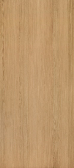 Shinnoki Natural Oak by Decospan | Wall veneers