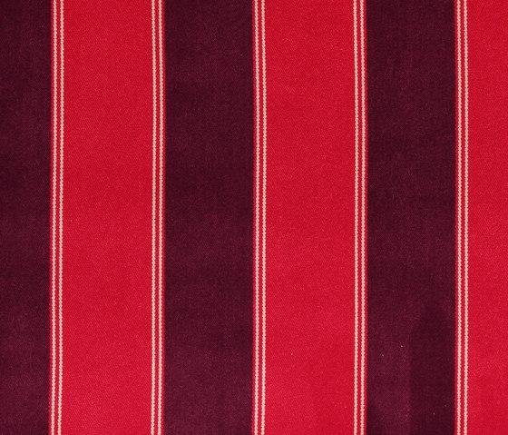 Sagrus 28 by Keymer   Upholstery fabrics