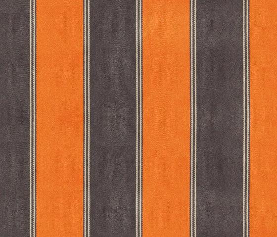 Sagrus 52 by Keymer | Upholstery fabrics