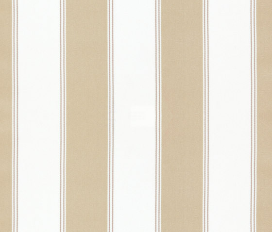 Sagrus 62 by Keymer | Upholstery fabrics