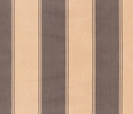 Sagrus 68 by Keymer | Upholstery fabrics