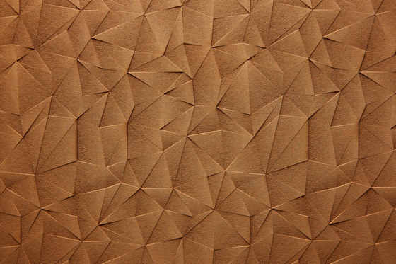 Lianel de strasserthun.   Planchas de madera