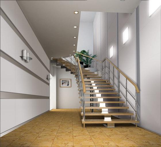 Acoustic Panel de pinta acoustic | Sistemas fonoabsorbentes de pared