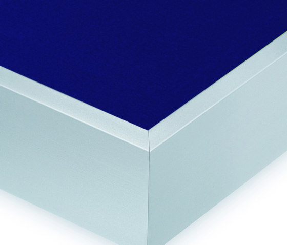Balance Design de pinta acoustic | Paneles metálicos