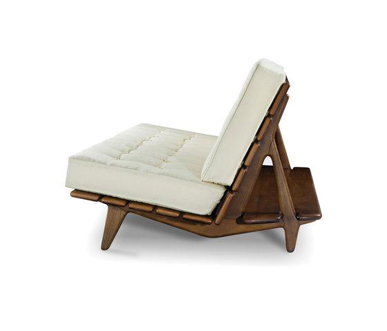 Hauner sofa by LinBrasil | Sofas