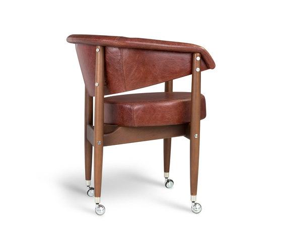 Beg armchair de LinBrasil | Sillas