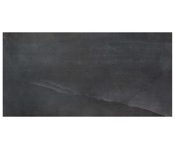 All Over dark lux von Ceramiche Supergres | Keramik Fliesen