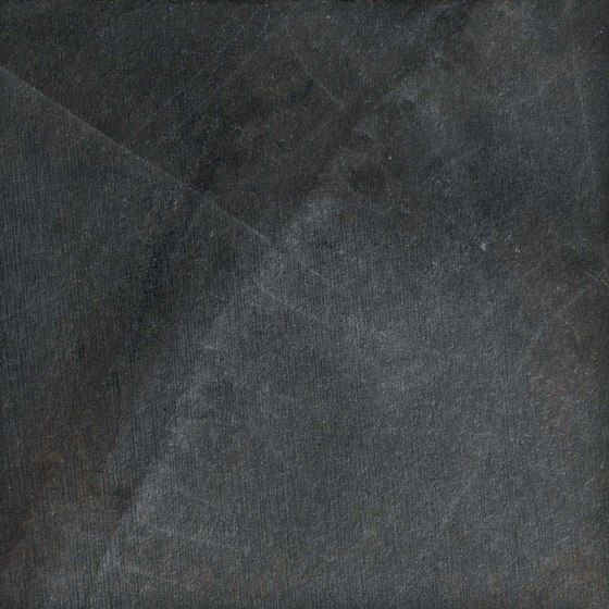 All Over dark grip by Ceramiche Supergres | Ceramic tiles