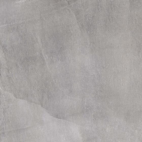 All Over grey lux by Ceramiche Supergres | Ceramic tiles