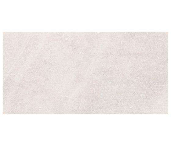 All Over white lux von Ceramiche Supergres | Keramik Fliesen