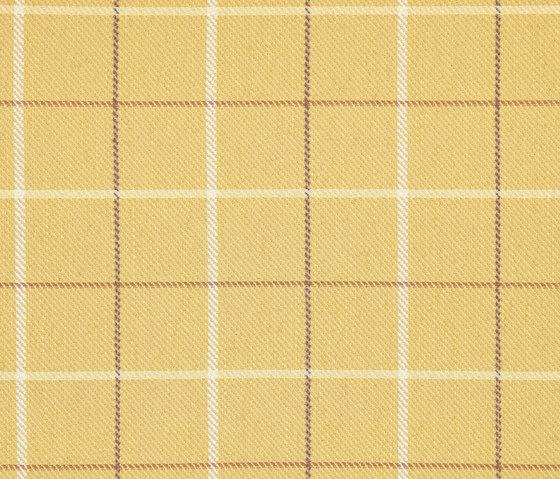 Fjord 15 by Keymer | Upholstery fabrics