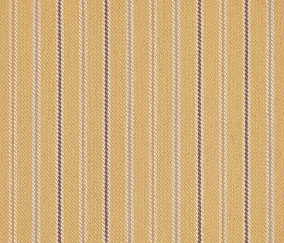 Path 15 by Keymer | Upholstery fabrics