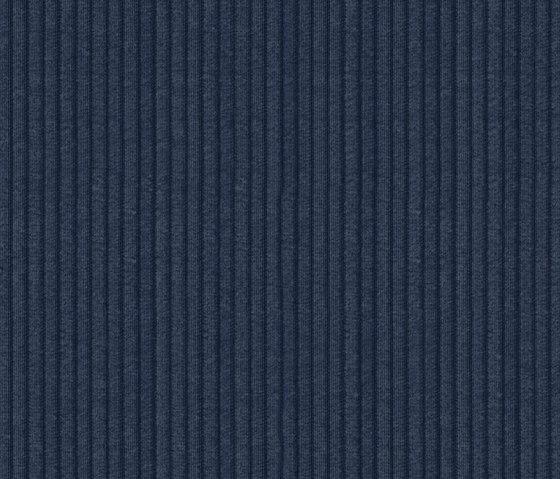Manchester 10 donker blauw by Keymer | Upholstery fabrics