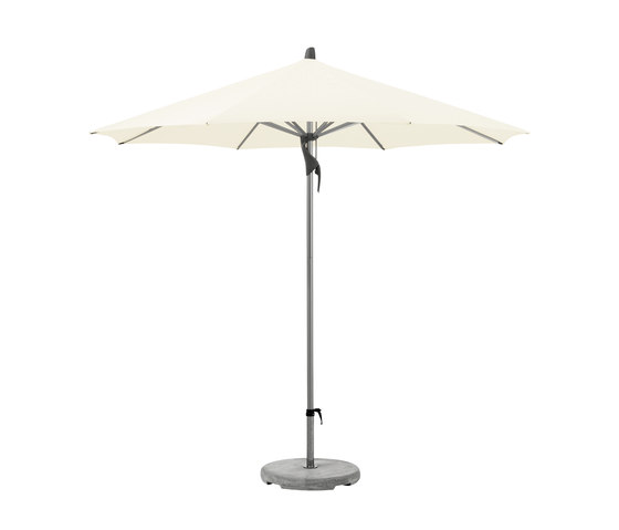 Fortino® by Glatz | Parasols
