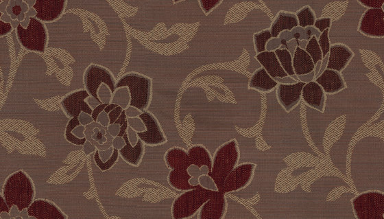 Auckland 27 by Keymer | Upholstery fabrics