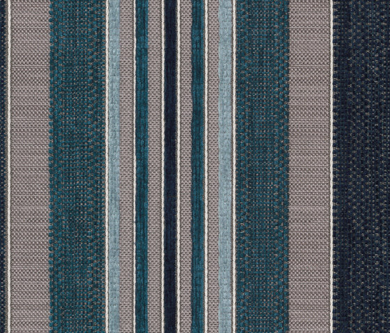 Thames 35 by Keymer | Upholstery fabrics