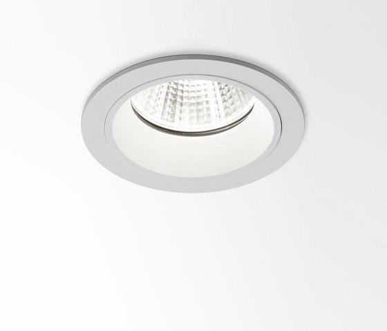Grand Reo | Grand Reo 83020 S1 de Delta Light | Éclairage général