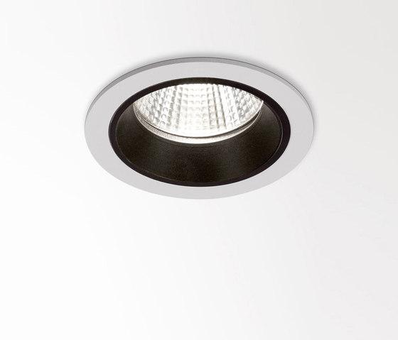 Grand Reo | Grand Reo 93035 S1 de Delta Light | Plafonniers encastrés