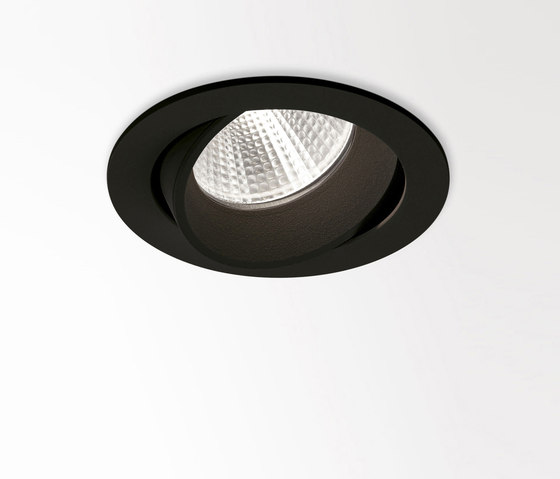 Grand Reo OK | Grand Reo OK 82720 S1 de Delta Light | Éclairage général