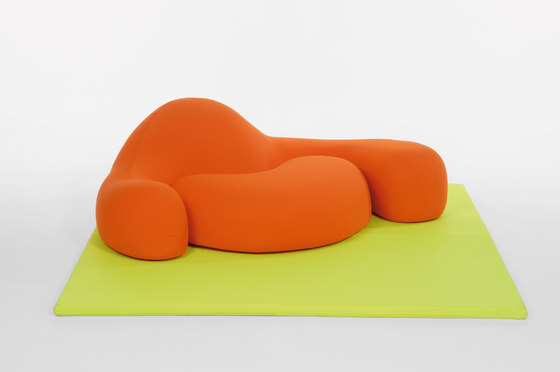 Atollo® by PLAY+ | Play furniture