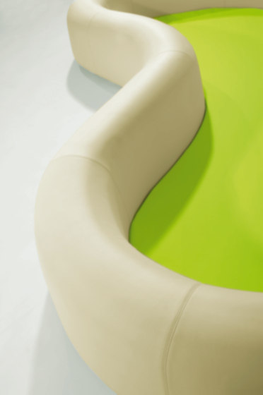 Isola® by PLAY+ | Play furniture