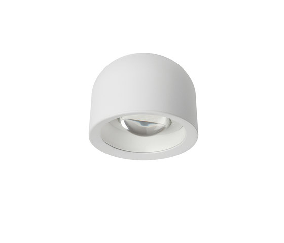 Outlook_S by Linea Light Group | Ceiling lights