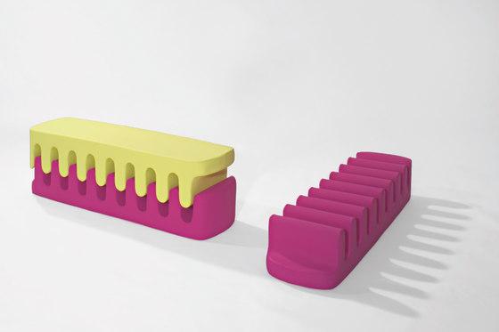 Bruchi® di PLAY+ | Mobili giocattolo