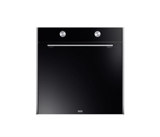 Frames by Franke Oven FS 982 M BK DCT TFT Stainless Steel Glas Schwarz by Franke Home Solutions | Ovens