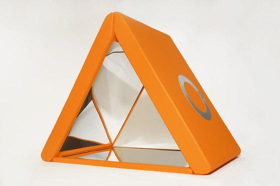 Caleidoscopio® by PLAY+ | Play furniture