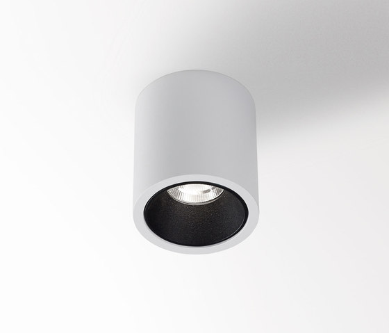 Boxy R Boxy R 83033 Dim8 Ceiling Lights From Delta