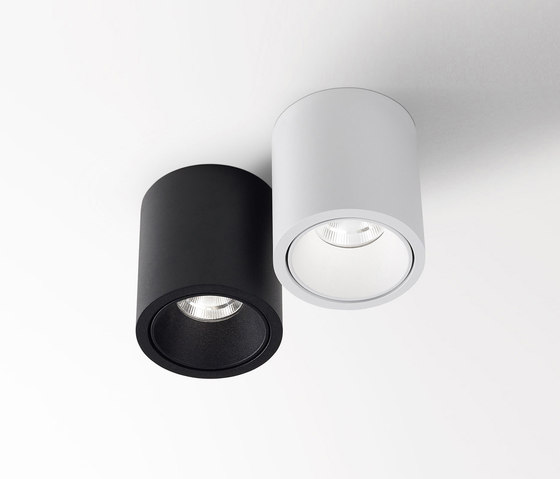 Boxy R Boxy R 92733 Dim8 Ceiling Lights From Delta