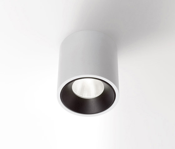 boxy xl r boxy xl r 82720 allgemeinbeleuchtung von delta light architonic. Black Bedroom Furniture Sets. Home Design Ideas