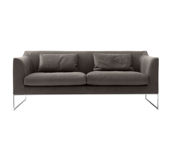 Mell couch by COR | Lounge sofas