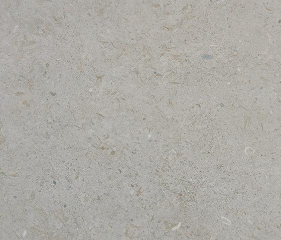 Bera&Beren Dark Grey Natural von LIVING CERAMICS | Außenfliesen