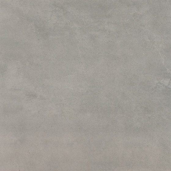 Gubi Cloud de LIVING CERAMICS   Carrelage céramique