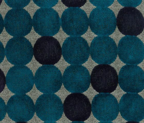 Backgammon - Pavone de Rubelli | Tejidos decorativos