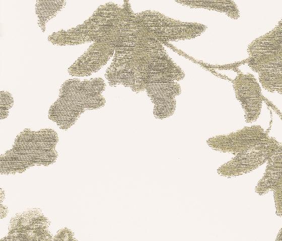Lady Hamilton Wall - Avorio de Rubelli   Revestimientos de paredes / papeles pintados