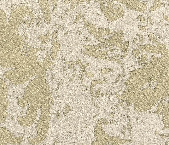 Gritti Wall - Argento von Rubelli | Wandbeläge / Tapeten