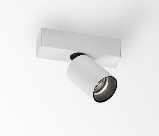 Spy On ps | Spy On 1 83018 DIM8 by Delta Light | Ceiling lights